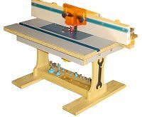 More information about Free Downloadble Homemade Panel Saw Plans on
