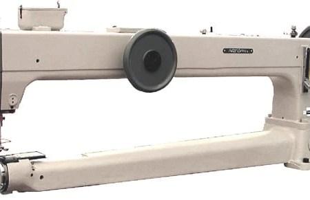 ARTISAN SEW TORO-4000