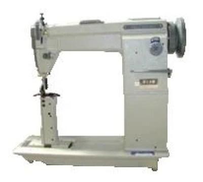 Artisan  5110 / 5120 Post Bed & Shoe Stitching Machine