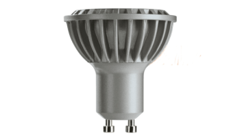 Dimmable Light Bob's Livarno Shack Led Lidl Bulbs Lux – At vN0O8mwn