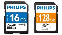 Philp_.SD_cards