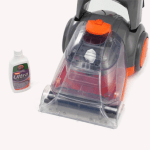 Vax W91-RS-B-A Rapide Spring Clean Carpet Cleaner