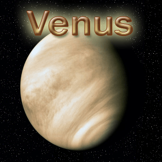 Actual images taken from the surface of Venus | Alternative