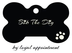 Bob the Dog Shop & Grooming