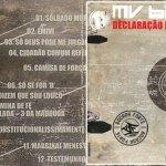 MVBill_Destaque_02