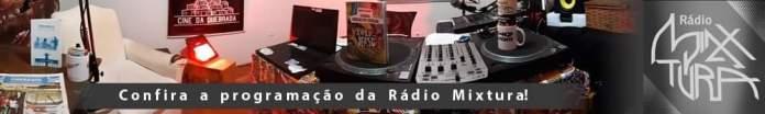 www.radiomixtura.com.br
