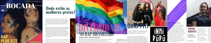 https://www.bocadaforte.com.br/wp-content/uploads/2019/11/RevistaBF_Edicao01.pdf