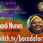 Destaque_BF_ORUNMILA_CHARO