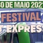 BeatExpress21_Destaque