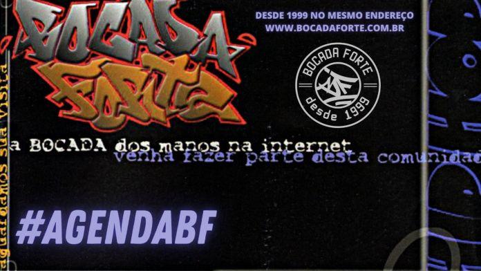 https://www.bocadaforte.com.br/agendabf