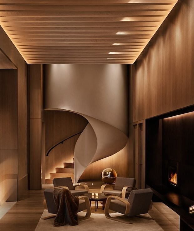hotel interior design   Boca do Lobo   Inspiration and Ideas