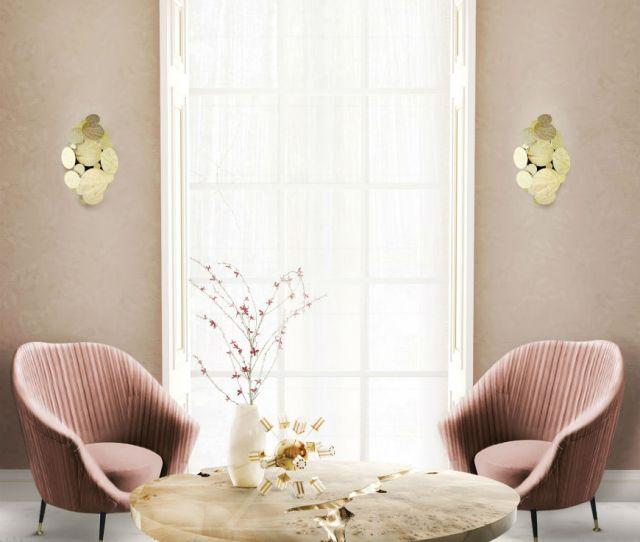 Designer Coffee Tables Designer Coffee Tables  High End Designer Coffee Tables  Dreamy Modern