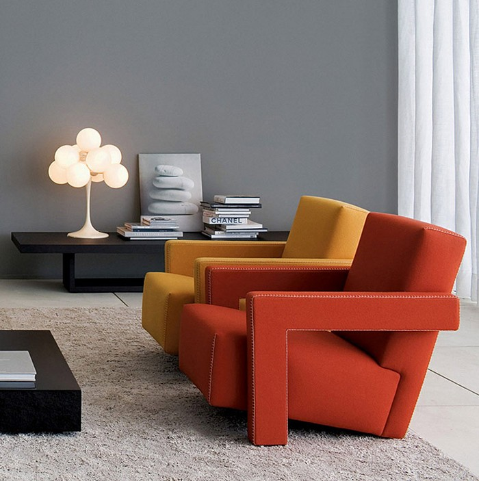 imm 2018 IMM 2018 : Best Exhibitors immcologne 12