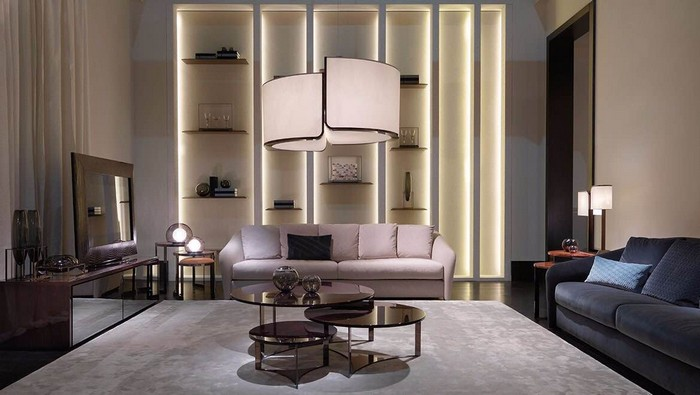 imm 2018 IMM 2018 : Best Exhibitors immcologne 5