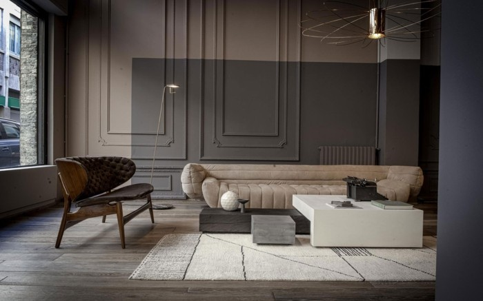 imm 2018 IMM 2018 : Best Exhibitors immcologne 6