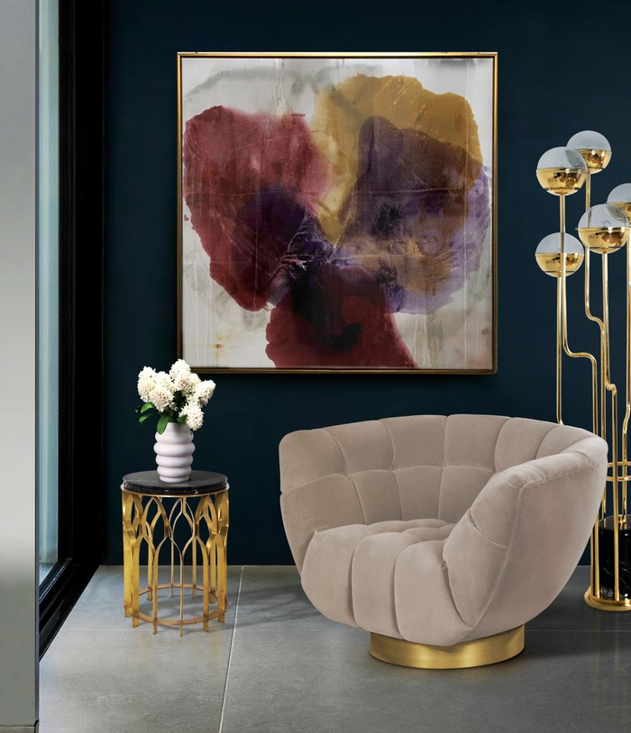 imm 2018 IMM 2018 : Best Exhibitors immcologne 7
