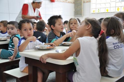 Merenda Escolar (3)