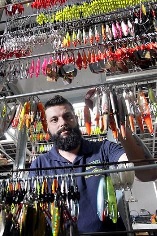 Paraná amplia pauta de produtos para exportação