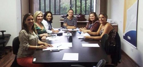 PSDB vai fortalecer candidaturas de mulheres em Curitiba