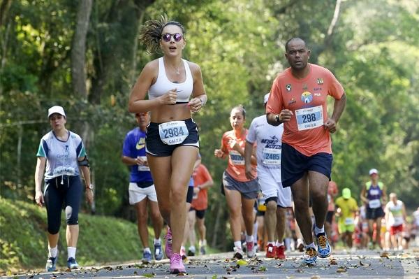maratona cataratas