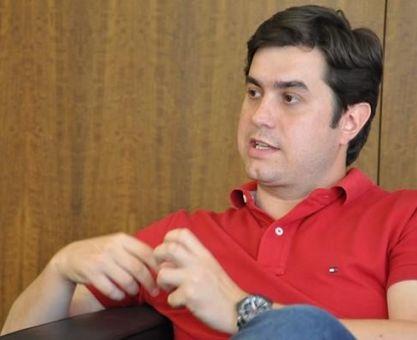 Silvestri Filho vê méritos na gestão Richa e cita tentativa de fragilizar governo tucano