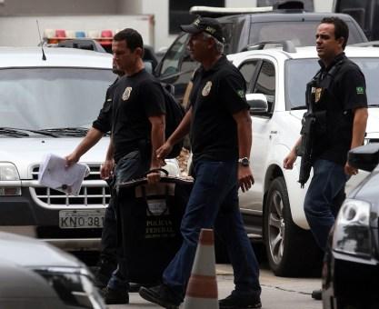 Para 88% dos brasileiros, Lava Jato deve continuar