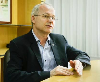 Conselho da UEM admite obedecer justiça e aderir ao Meta4 do Estado