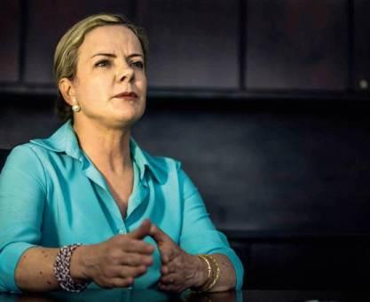 Propina financiava até IPVA e conta de luz de Gleisi, diz delator