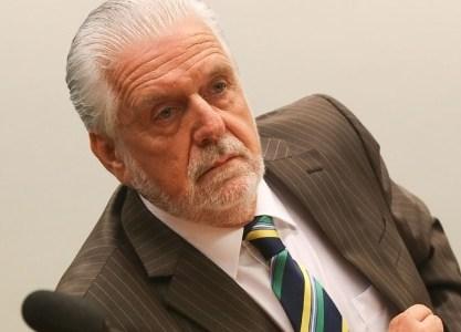 PF diz que Jaques Wagner recebeu R$ 82 milhões em propina e caixa 2