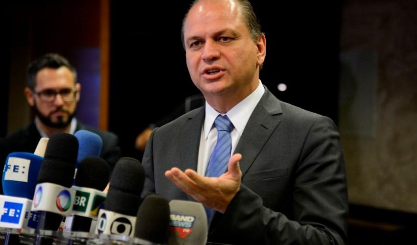 Saúde libera R$ 129,9 mil para cirurgias eletivas em Pato Branco e Umuarama
