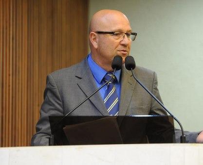 Deputados solicitam ao Ministério Público Federal que tome medidas para reduzir tarifas de pedágio