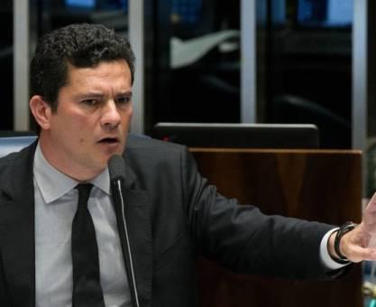 Defesas tentam tirar casos da Odebrecht da Justiça do Paraná