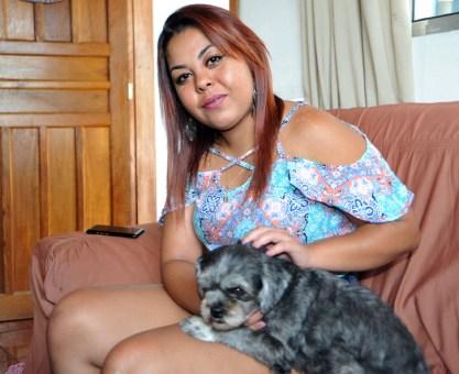 Doação de órgãos cresce e bate novos recordes no Paraná