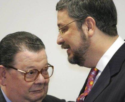 PT e MDB eram sócios na divisão da propina de Belo Monte, diz MPF