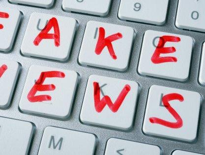 'Fake news' se espalham 70% mais rápido que as notícias verdadeiras