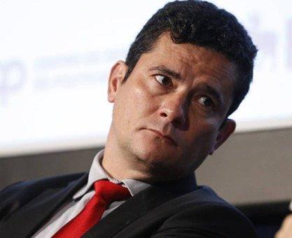 Moro reabre ação sobre repasses da Odebrecht a marqueteiros do PT