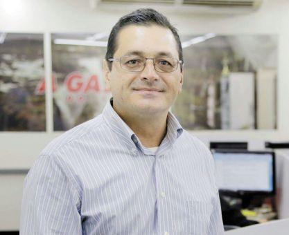 Lobato deixa PSDB e se filia ao PSL