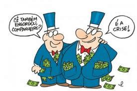 A eficiência do setor bancário
