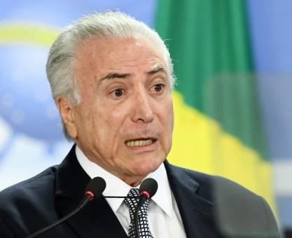 Planalto desiste de slogan 'O Brasil voltou, 20 anos em 2' após interpretação ambígua