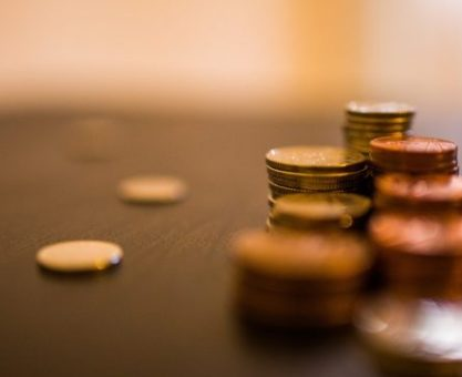 O peso da renúncia fiscal