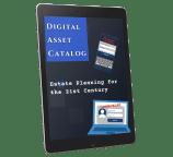 digital asset catalog