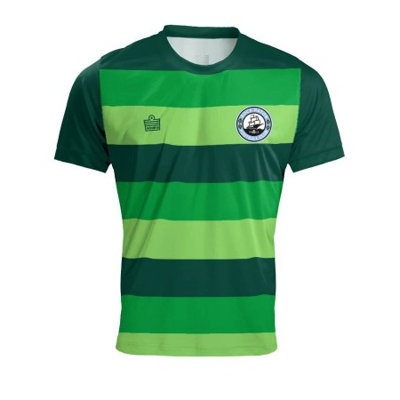 034bf8457ab Chapecoense Jersey – Boca Raton Football Club