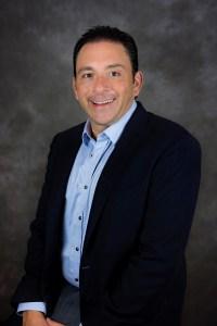 Dr. Jason Gold - Boynton Beach Podiatrist