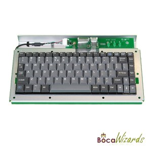 mini-keyboard-9005 (4)