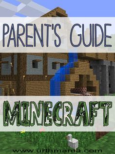 parents-guide-minecraft