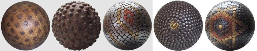 old boules apprendre le jeu de  pétanque   ses regles et le choix des boules