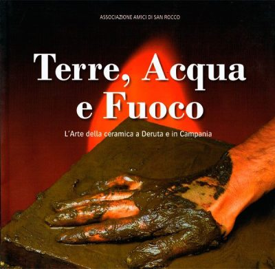 TerraAcquaFuoco
