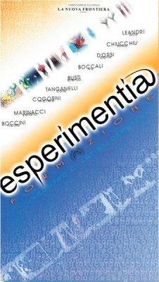 esperimentia