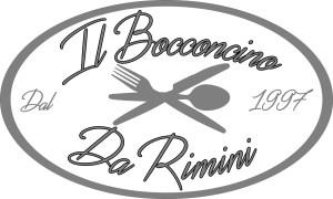 Il Bocconcino logo