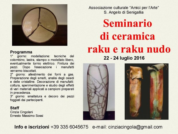 workshop_raku_cinzia_cingolani
